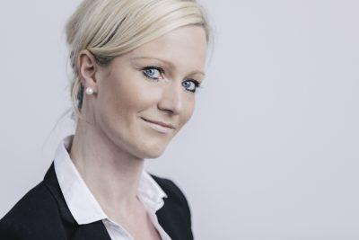 Sophia-Marie Hammerich